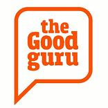 good guru.png