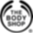 The Body SHop.png