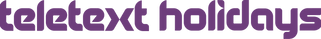 Teletext-Holidays-Logo.png