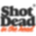 shot-dead-in-head.png