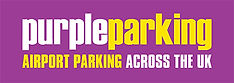 purple parking.jpg