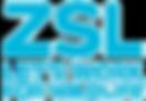 Zsl_london_logo.png