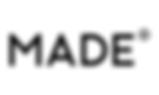 MADE.COM-Logo.png