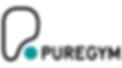 puregym-vector-logo.png