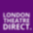 London_Theatre_Direct_Logo.png