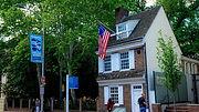 BETSY ROSS HOUSE.jpg
