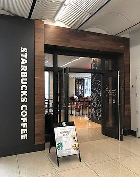 Starbucks NCC storefront.jpg