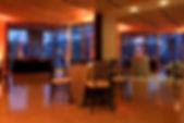 Delegates Cafe.jpg