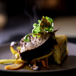 alison-conklin-brulee-catering-filet-of-