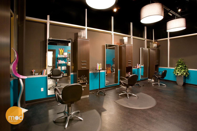 mod-studio-salon-10