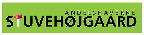 Stuvehøjgaaar-logo.hvid (2).jpg