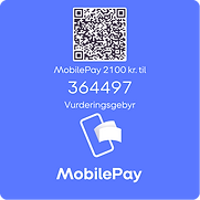 mobil pay vurdering.png