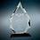 Thumbnail: Diamond Crystal on Pedestal Base
