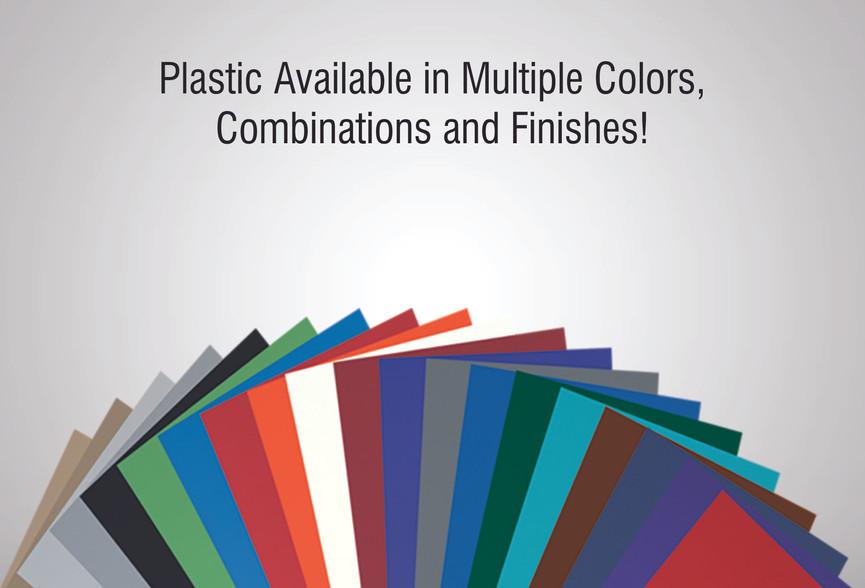 Plastic-Colors2.jpg
