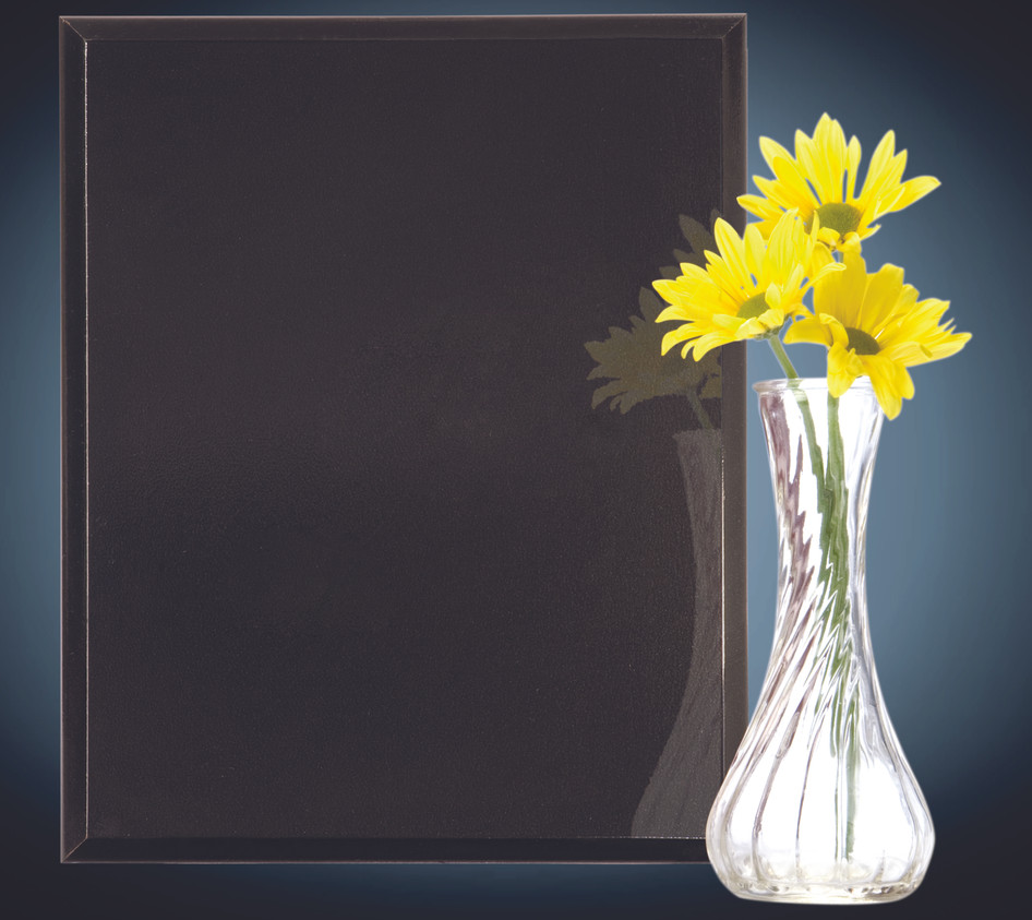 HG3-blank.jpg