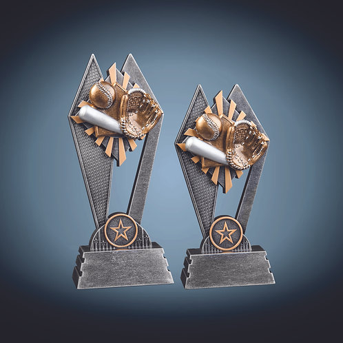 Sun Ray Award 1