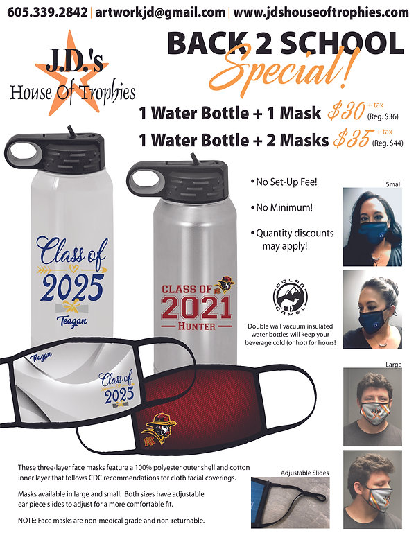 Mask&Bottle-Special.jpg