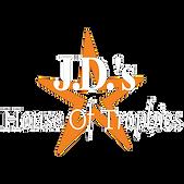 JDsHOT-LOGO-2_edited.png