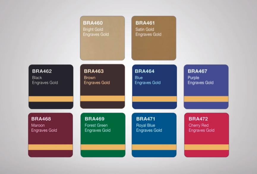 Metal-Brass-Rotary.jpg