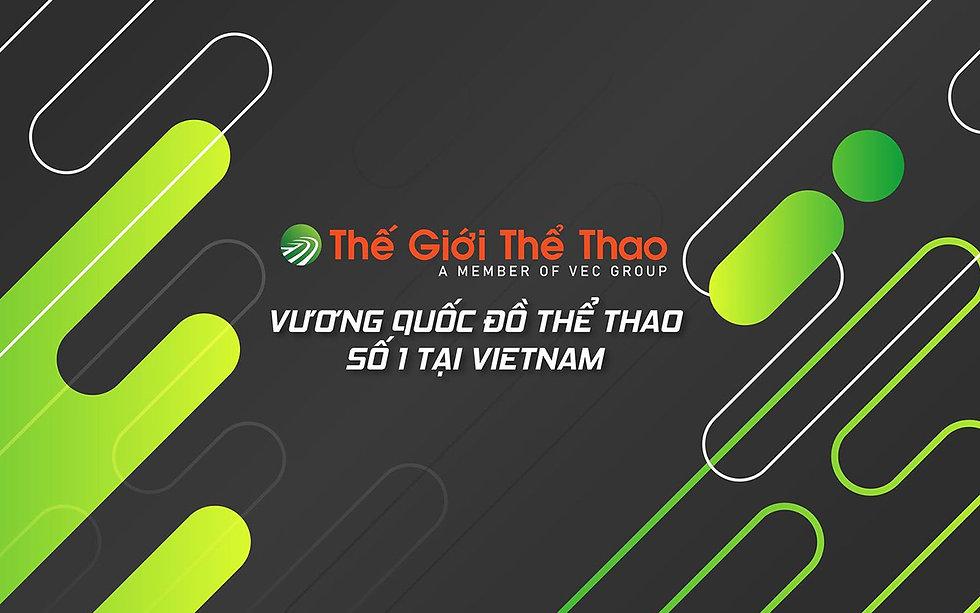 banner-thegioithethao.jpg