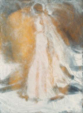 Jessica Gunn Emma Buhler oil 1 (1)_previ