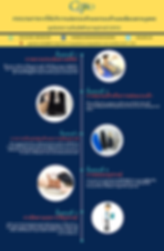 insole sandal process infographic th.png