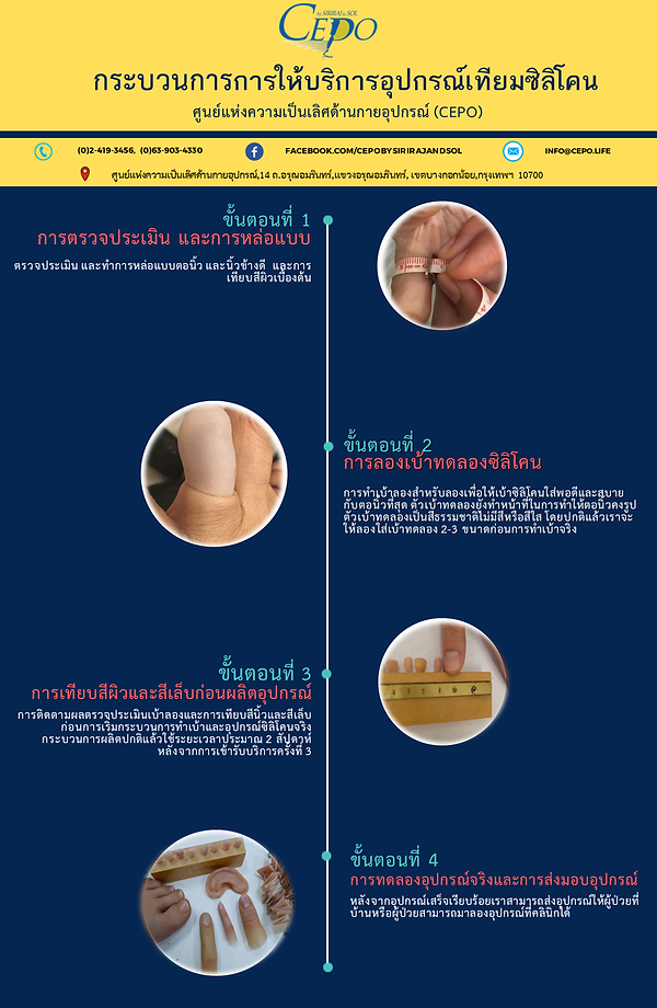 Silicone process infographic th.png