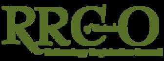 RRCO_logo.png