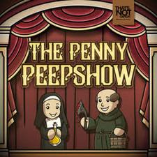 penny peep show 2.jpg