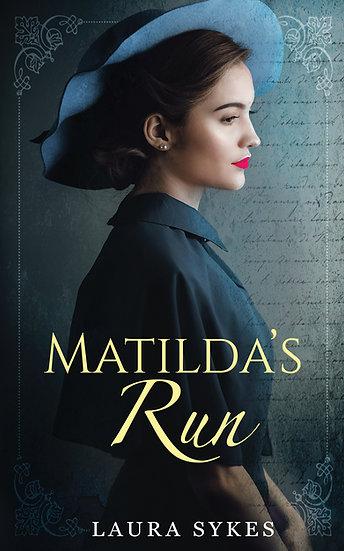 Matilda's Run