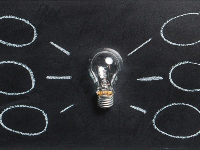 5 estratégias de marketing imobiliário
