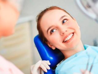 Vale a plena contratar o plano dental conjugado ao plano de saúde