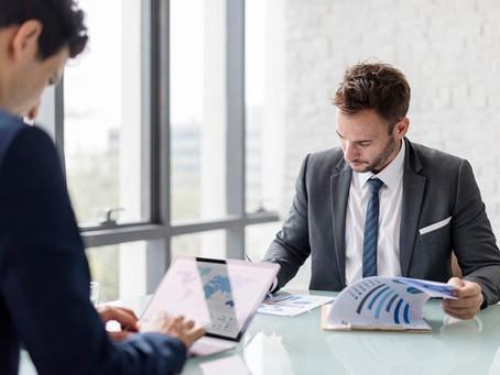 Base de dados de imobiliárias: como conseguir contatos para oferecer seus serviços