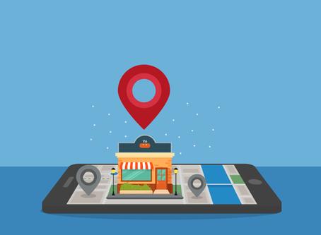 Google meu negócio para imobiliária: como funciona?