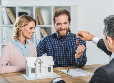 4 dicas para ser um bom corretor de imóveis