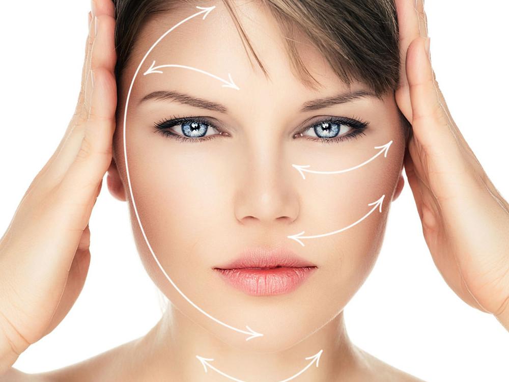 Saiba o que é Harmonização Facial