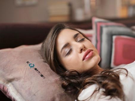 Decoração para dormir melhor: conheça estas dicas