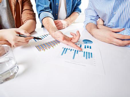 A importância de um consultor de marketing imobiliário