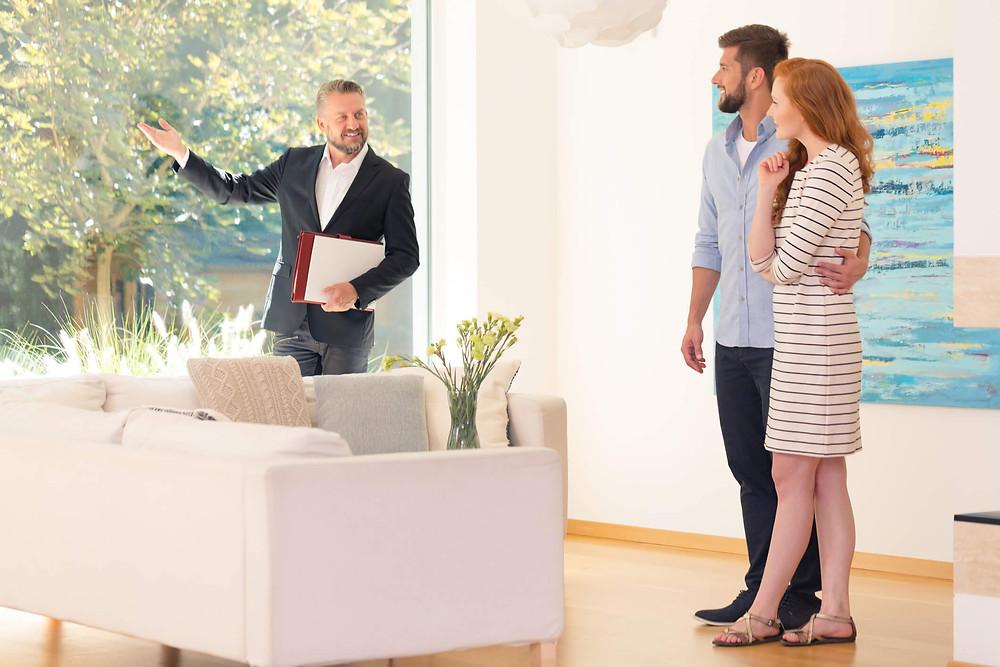 A importância de conhecer o imóvel antes de apresentar ao cliente