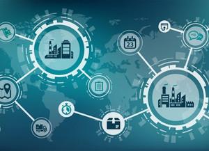 O Que é a Indústria 4.0? Principais Informações Sobre o Assunto