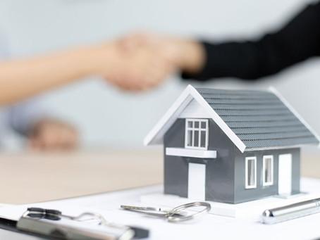 Parcerias imobiliárias: vale a pena fazer?