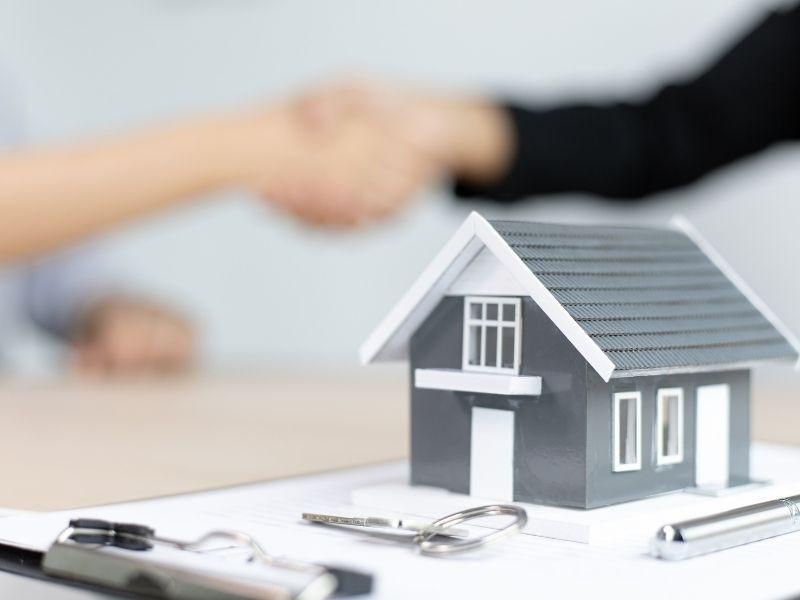 Parcerias imobiliárias vale a pena fazer