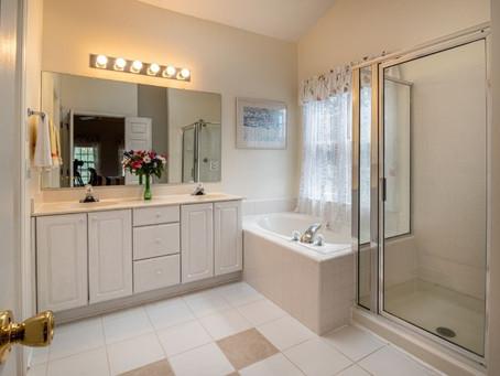 Banheiro planejado: vale a pena ter em casa?