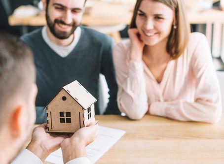Dicas para aumentar a carteira de clientes de sua imobiliária