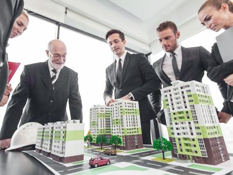 Como divulgar um empreendimento imobiliário?