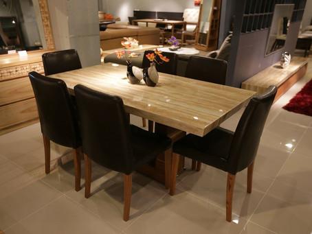 Móveis planejados para apartamento: confira os benefícios
