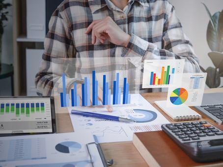 Marketing digital: a importância do especialista certo em cada área