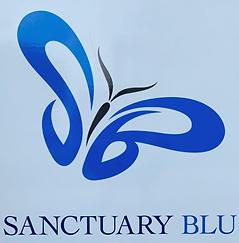 Sanctuary Blu.png