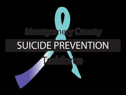 Suicide Prevention Task Force.png