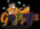 Guppy's Logo 1.png
